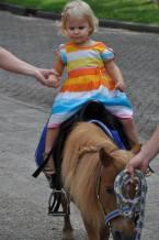 caileigh 2 pony3