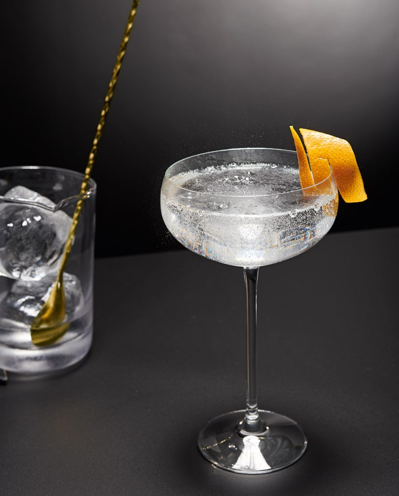 SodaStream-Lemongrass-Cooler