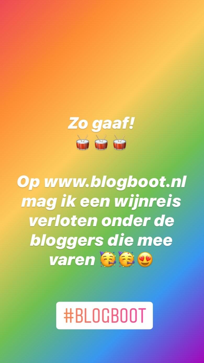 blogboot