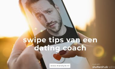 swipe tips dating coach