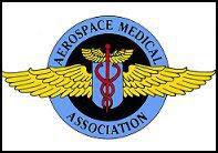 ASMA logo2