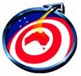 ORC.logo