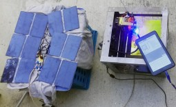 3Dprinter_solarpower_laser