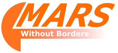 Mars WB version 6