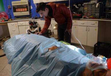 matthieu-mock-mars-medical-procedure (1)