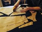 bodysuit construction3