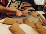 bodysuit construction5
