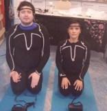 bodysuit.muse
