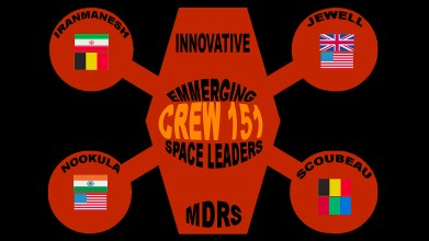 Crew151_mission.patch