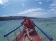 Samal Island