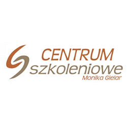Centrum Szkoleniowe Monika Gielar
