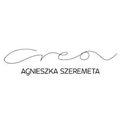 creo Agnieszka Szeremeta