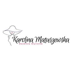 logo Karolina Matuszewska