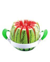 Melon Cutter 12