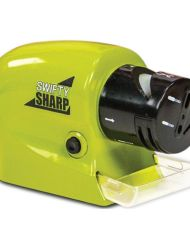 Swifty Sharp Motorized Knife Sharpener1