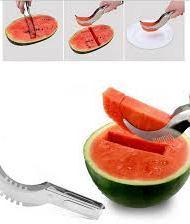Water Melon Cutter