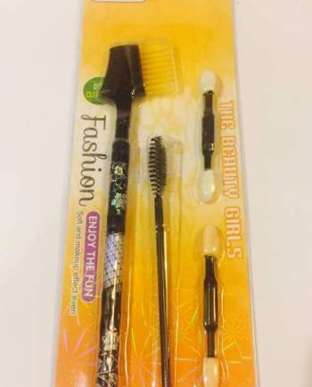 Sponge Brush