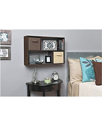 Wall decoration furniture 6