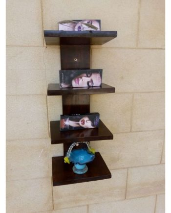 wall furniture