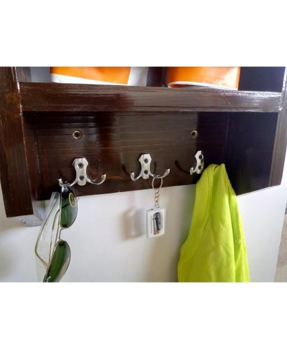 wall decor furniture 8