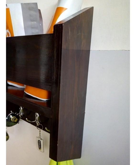 wall decor furniture 9
