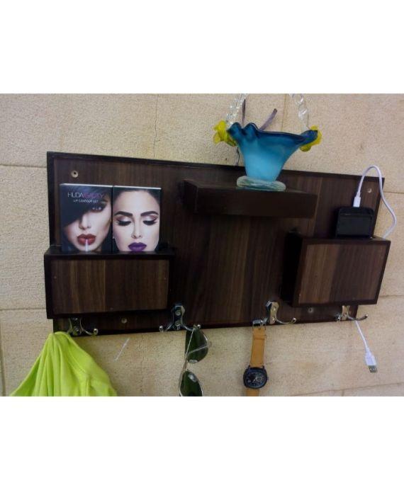 wall decor furniture