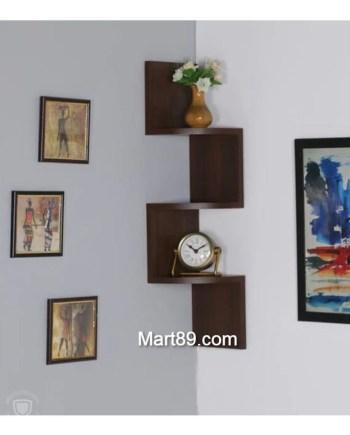3 Tier wall decoration Design