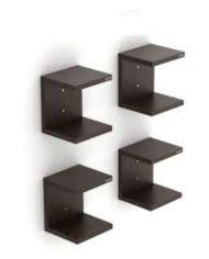 4 pc Book Shelf b