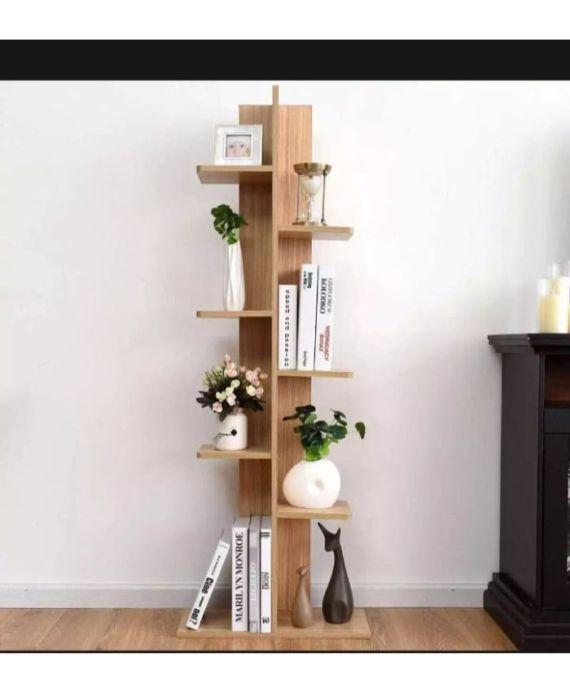 wall decor shelf