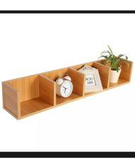 wall mount Decoration rack shelf
