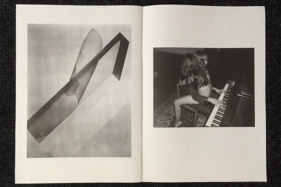 Abbildung aus der Publikation der Künstler Taiyo Onorato & Nico Krebs