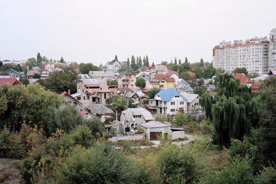 Vedad Divovic Blog 2
