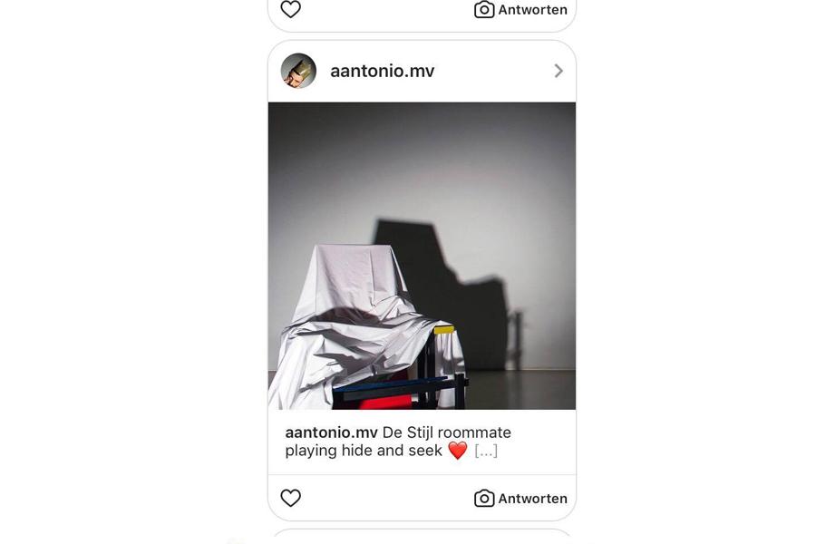InstagramContest3