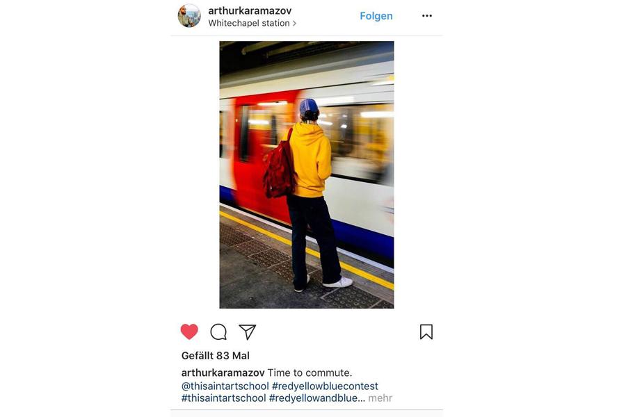 InstagramContest5