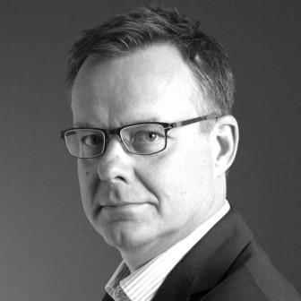 Roland Nachtigäller, Direktor