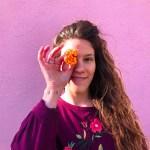 Marta Atram blog