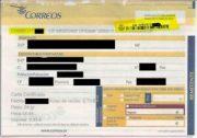 tarjeta de credito excedida 4
