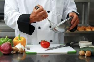 Negocio de cocina 01