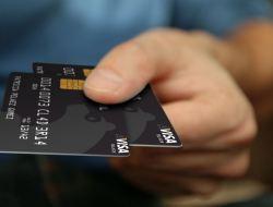 abuso tarjetas opacas