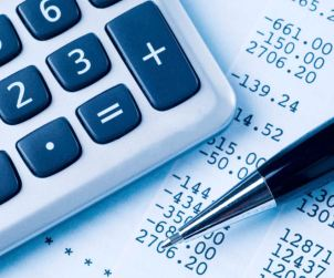 5 consejos para mejorar las finanzas en su emprendimiento