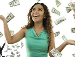 6 principios para hacer mucho dinero