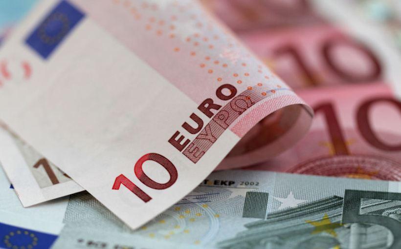 el dinero es un medio o un fin