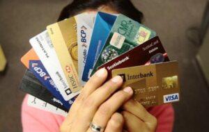 i_bcp-confirma-que-en-noviembre-procede-al-cambio-de-tarjetas-de-credito-y-debito-con-chip_6181