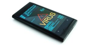 smartphone-virus-malware-signs-symptoms