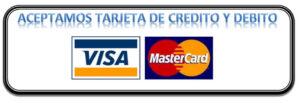 tarjetas-de-credito-debito