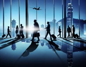 Page-Personnel-Trabajar-en-el-extranjero