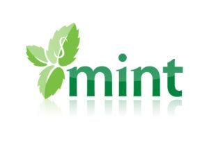 mintcom1