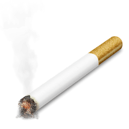 Imagenes Cigarro PNG 0