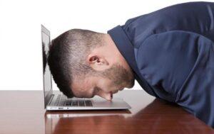 5-consejos-para-dormir-mas-rapido-segun-los-cientificos
