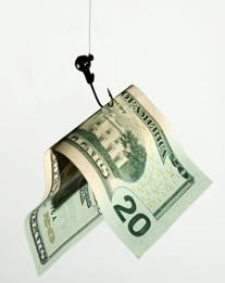 consejos-sobre-el-manejo-del-dinero